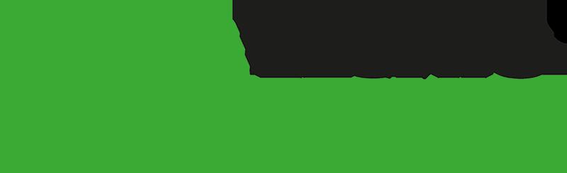 Leunig-Logo