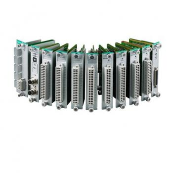 2 Ports 2-wire Ethernet Switch, -40 to 75°C