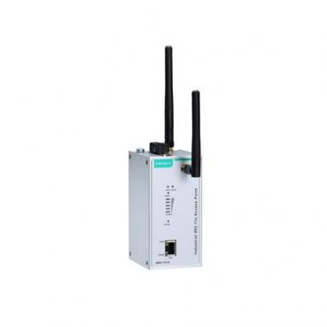 802.11n Access Point, US band, 0 to 60°C
