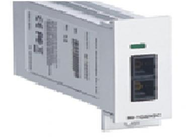 Gigabit Ethernet Interface Modules, IM-1G series