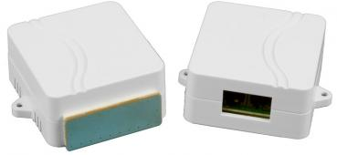 Sensor, HTemp-1Wire Box2